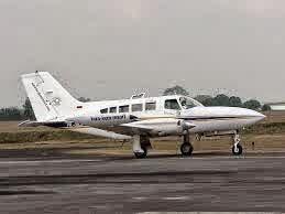 pesawat kekarimunjawa