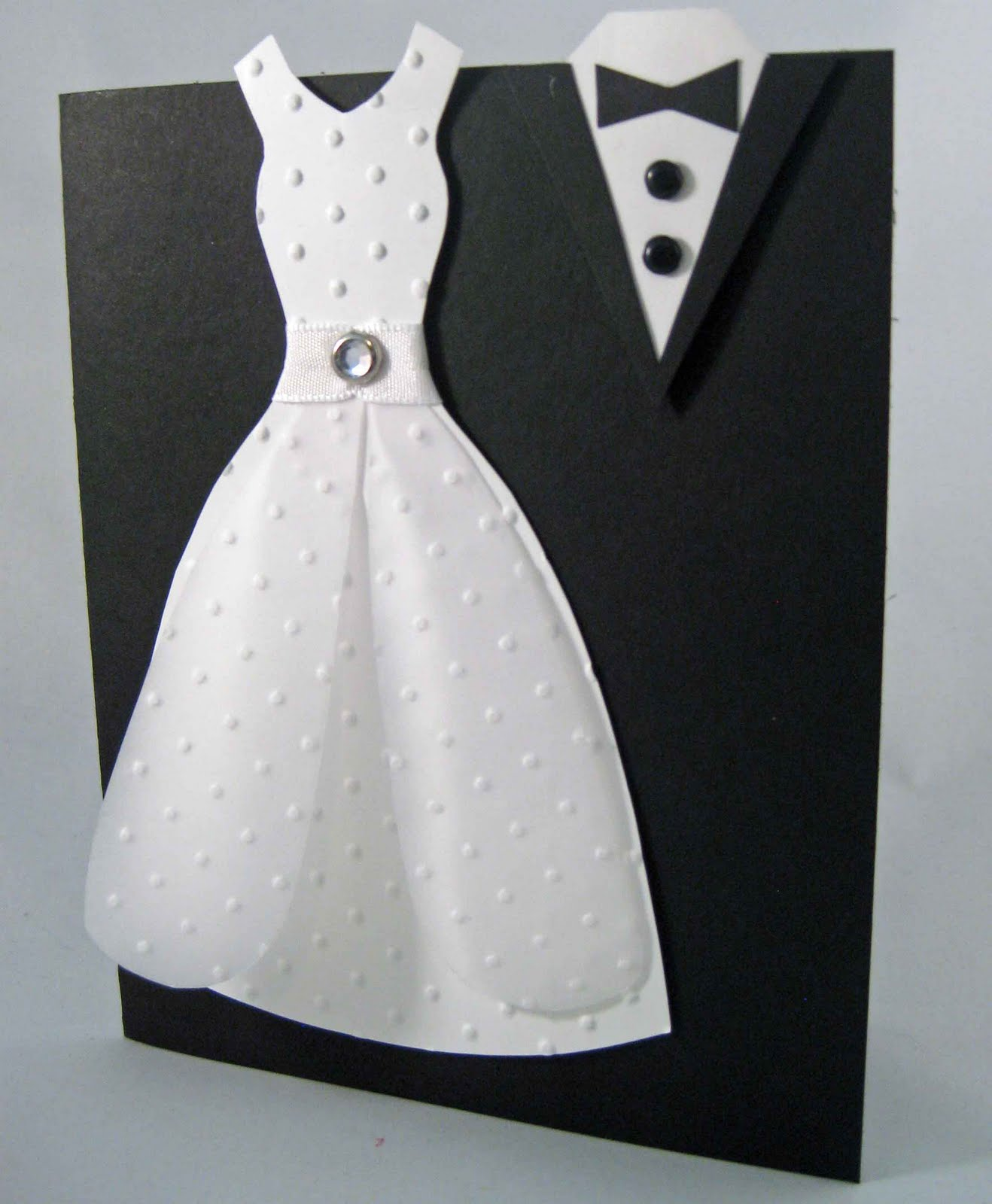Wedding Dress Template For Cards Dress Images
