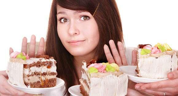 Makan Makanan Ini Menyebabkan Timbulnya Jerawat