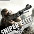 Download Sniper Elite V2 - Skidrow Full Version