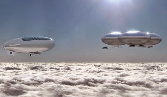 http://www.popularmechanics.com/space/a13379/nasa-cloud-city-venus-colony-17549027/?mag=pop&click=yr