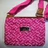 comprar bolsa tommy hilfiger feminina