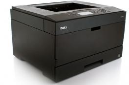 Download Printer Driver Dell 2330d/dn