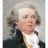 John Laurance, Federalist