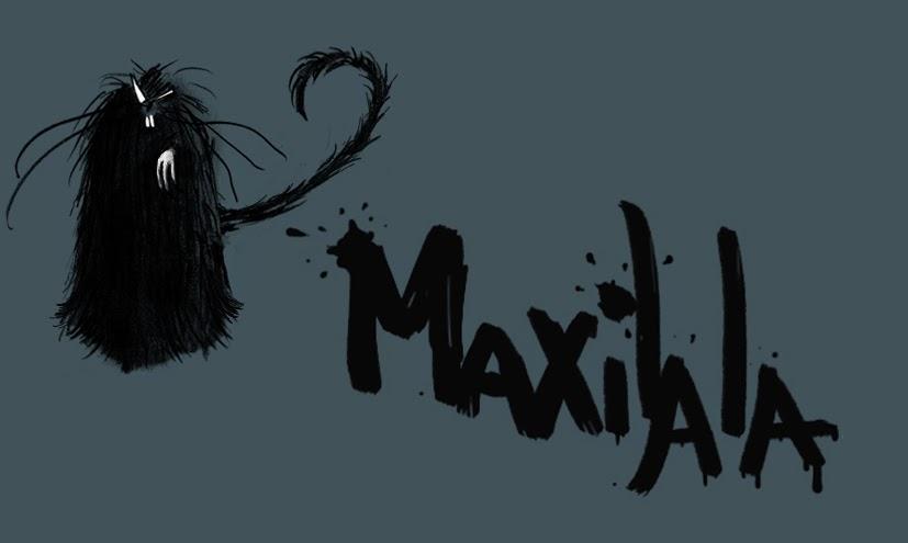 Maxilala