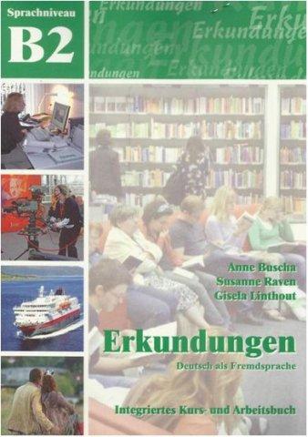 Menschen B2 Kursbuch Pdf Download branchenbuch festplatte freeload kunos downlaad singelborse