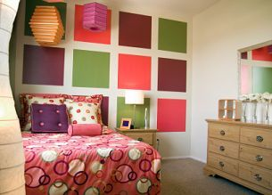 Teenagers Bedroom Ideas on Interior Exterior Decorating Remodelling  Designs Teenage Bedroom