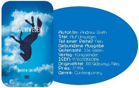 https://www.carlsen.de/hardcover/auf-umwegen/67483