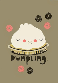 Register now for Chinese Dumpling Making Workshops Offered By UCD Confucius Institute