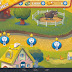 Farm Heroes Saga 2.14.4 APK