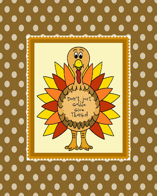Dont+Just+Gobble2 {Printables}