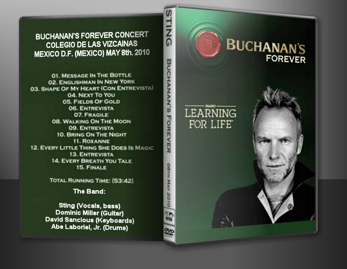 http://1.bp.blogspot.com/-hWElcHLrTAs/Tq59HcJxrLI/AAAAAAAAEUk/ylIpSQVaNsI/s1600/DVD+Cover+For+Show+-+Sting+-+Live+In+Mexico+City%252C+Mexico+2010.jpg