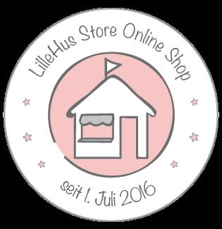LilleHus Store