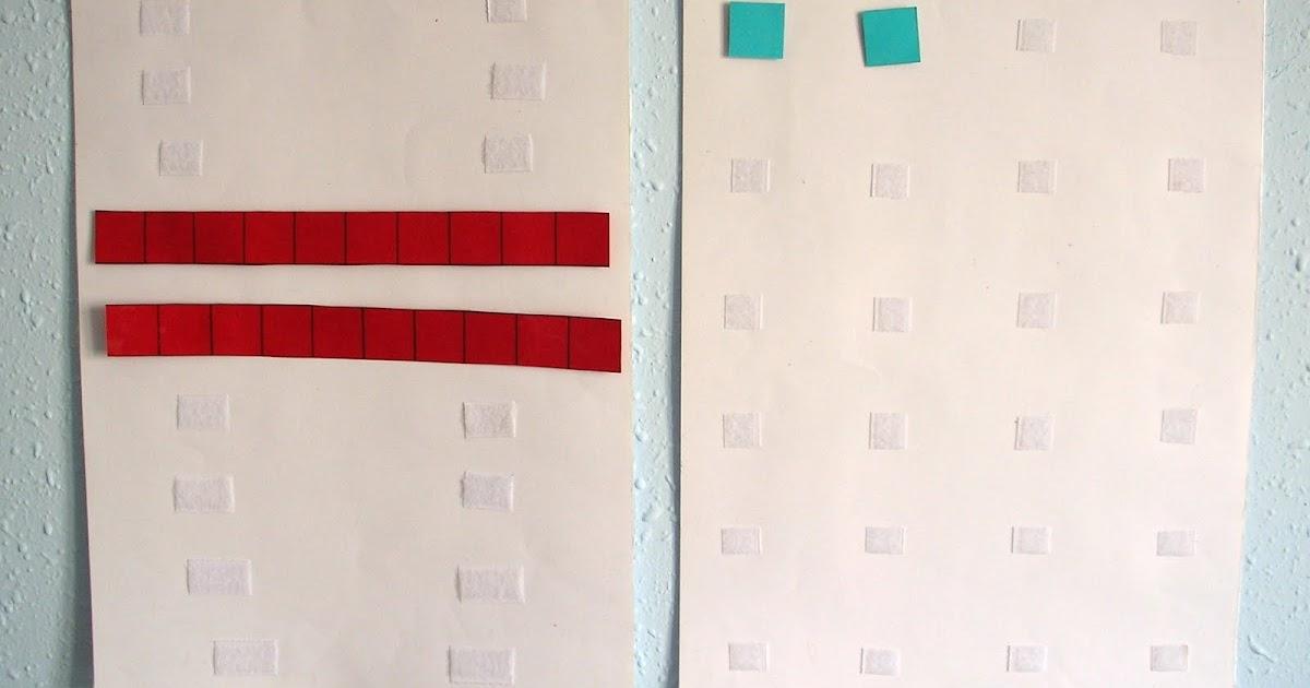 download Линейные задачи оптимизации: Учебное пособие. Ч.1. Линейное программирование