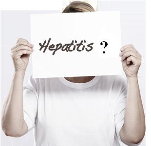 Terapi Hepatitis A, B, C, D, dan E