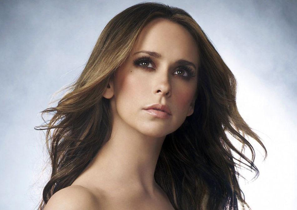 RubiBeauty: Tutorial: Look Inspirado en Jennifer Love ...