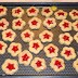حلويات الصابلي 2014 :  بالصور طريقة تحضير صابلي النجمة باللوز