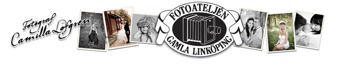 Fotoateljén i Gamla Linköping