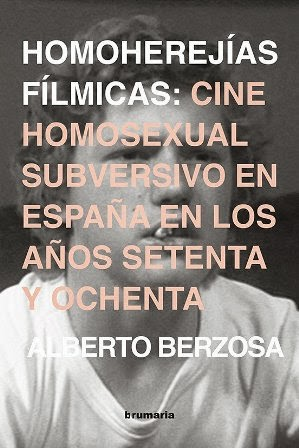 >>> HOMOHEREJÍAS FÍLMICAS