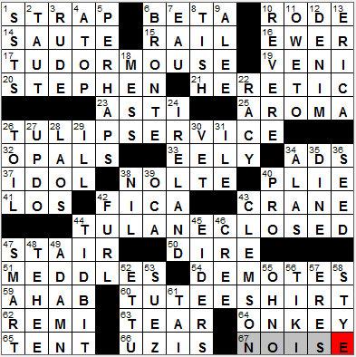 Dissertation writers puzzle 1 0