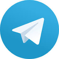 Telegram - Kanal des FFT