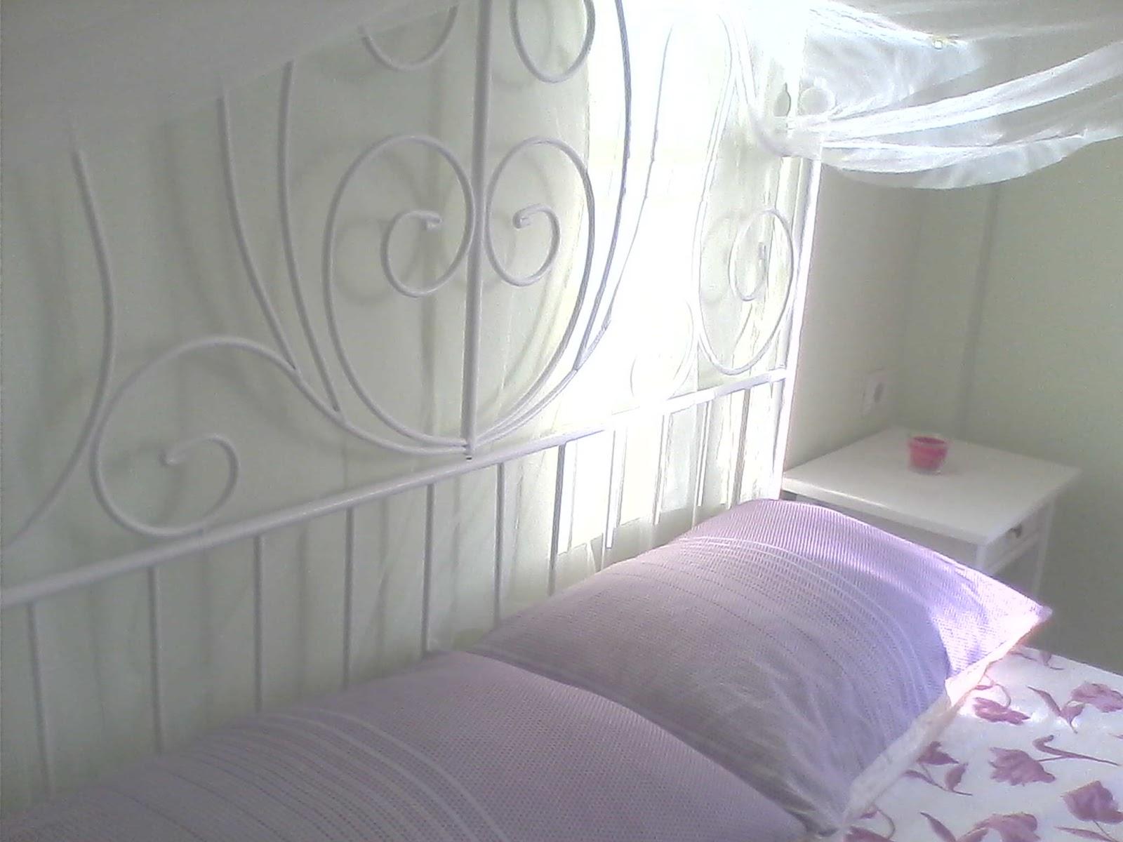 Yatak odası faciaları