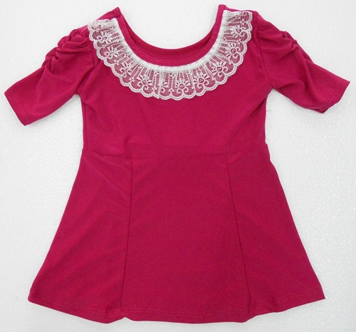 Kate Spade New York Kids Womens Peplum Waist Dress (Infant) by Kate Spade New York. $ - $ $ 34 $ FREE Shipping on eligible orders. Product Features ready in this fun-loving Kate Spade New York Kids Peplum Waist Dress Women's Vintage [Classy Audrey Hepburn s] Short Sleeve Swing Dress.