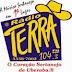 Ouvir a Rádio Terra FM 104.3 de Uberaba / Minas Gerais - Online ao Vivo