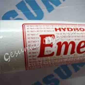 dimana beli kasa steril hydrophile