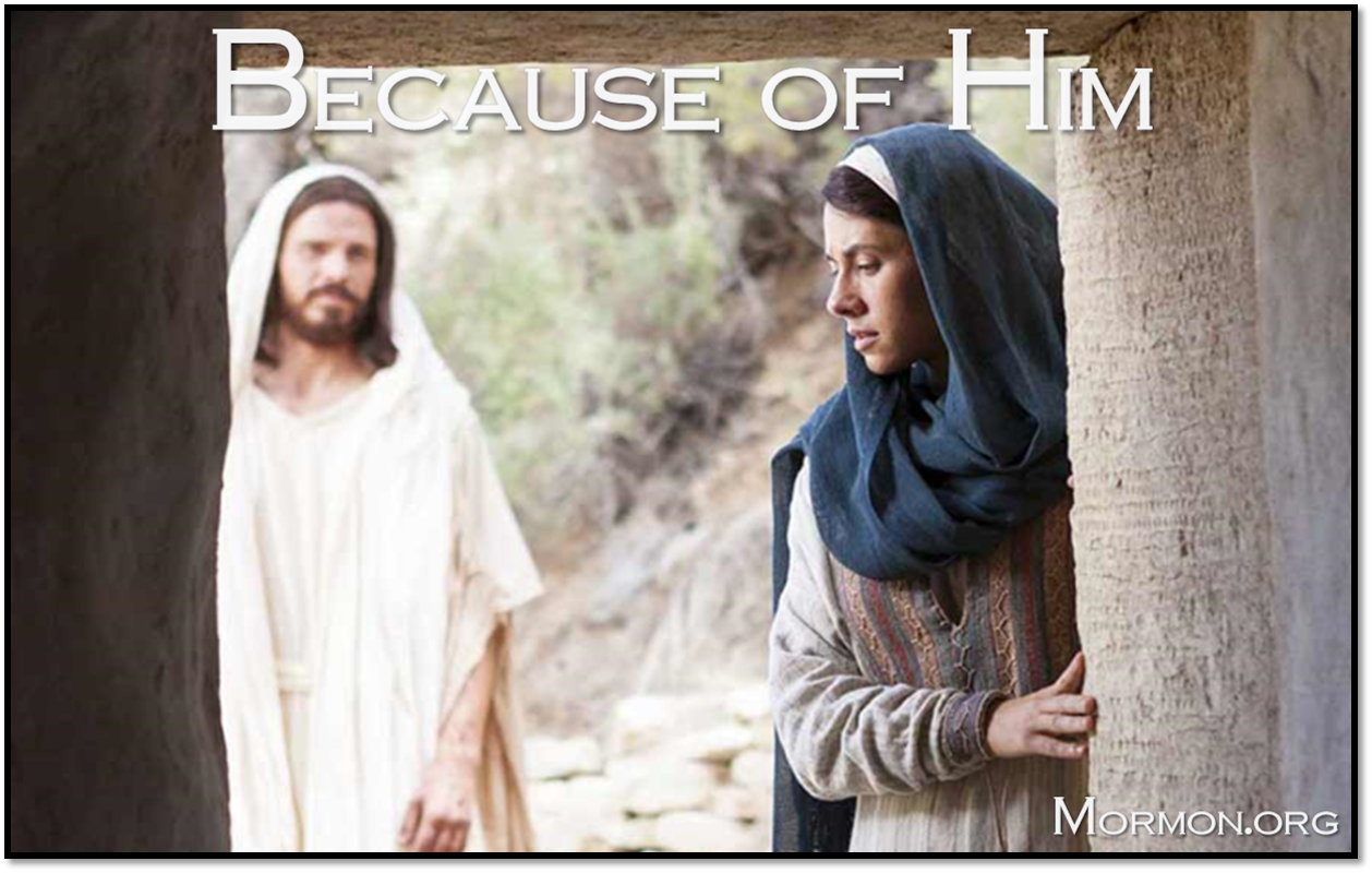 http://easter.mormon.org/?icid=boh-Y0414-share