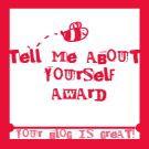 Βραβείο από Ασωτούλη