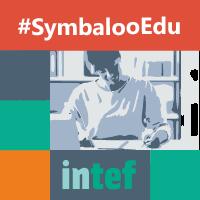 Curso SymbalooEdu