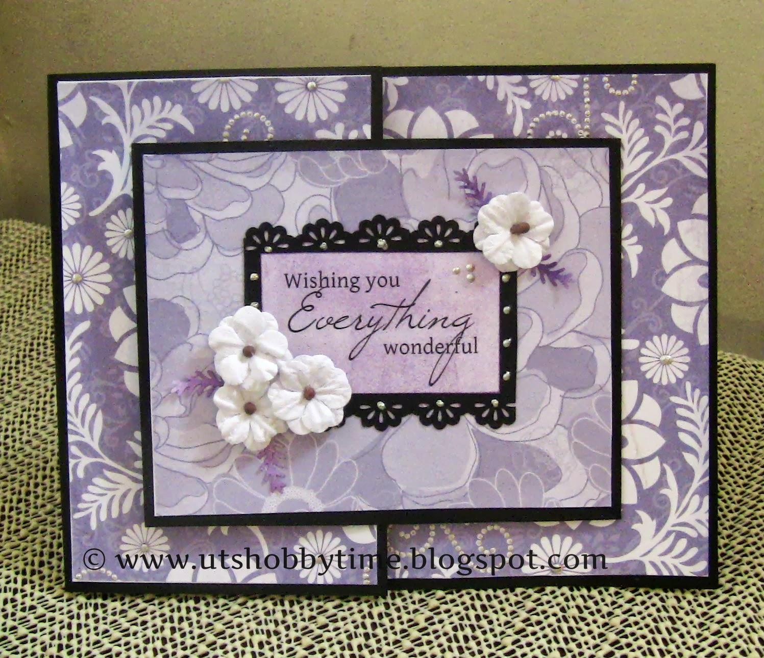 http://utshobbytime.blogspot.com/2013/09/diy-fun-fold-card-dcwv-fresh-floral-stack.html
