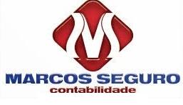 MARCOS SEGURO CONTABILIDADE