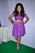 Jyothi seth latest sizzling pics-thumbnail-8