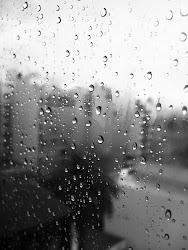 Esos dias grises