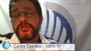 Notícias TelexFREE 15/08/2014 - Resposta Joseph Craft