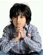 Profil - Biodata Bastian Bintang Simbolon Coboy Junior