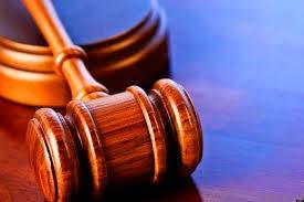 مفهوم التحقيقات التي يقوم بها قاضي التحقيق والجهة التي يطعن
