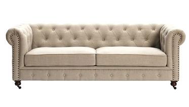 catalog friday chesterfield sofas