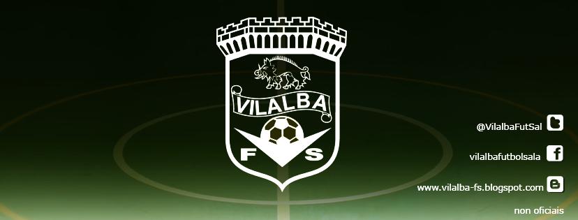 Clasificación Vilalba F.S.
