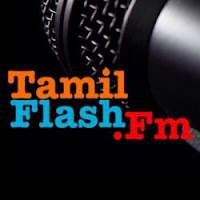 Tamils Flash FM Flashing the best Kollywood and Bollywood music