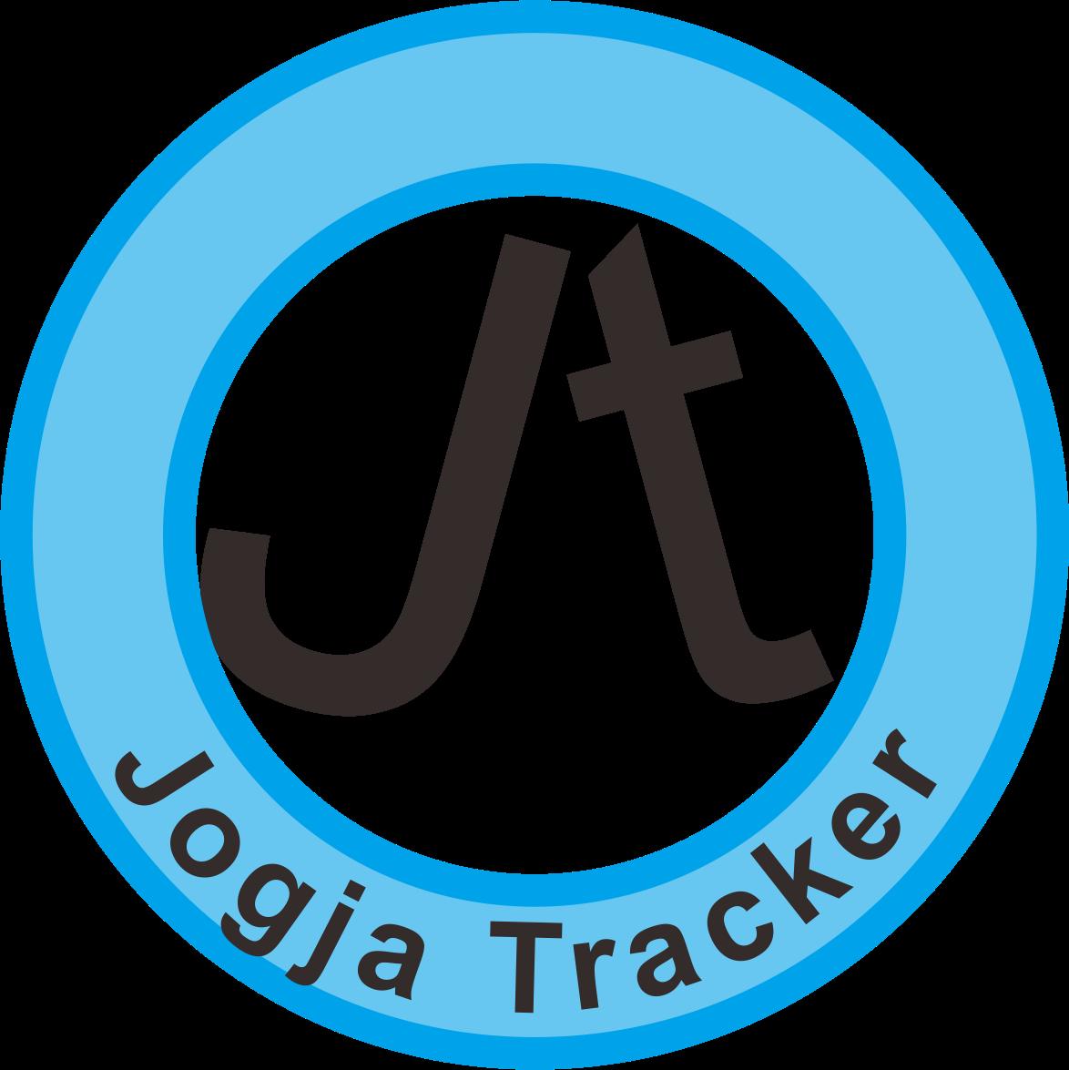 Jogjatracker