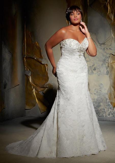 Julietta Wedding Dresses 59 Unique For more details price