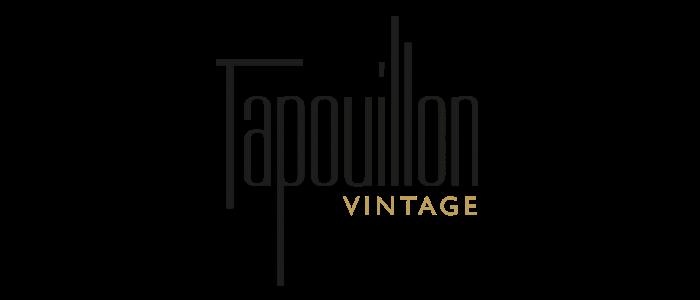 Tapouillon