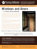 Windows and Doors FLYER