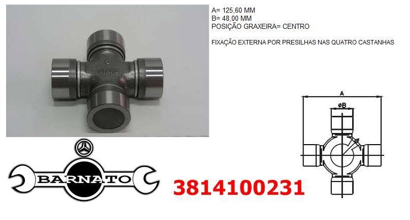http://www.barnatoloja.com.br/produto.php?cod_produto=6419850