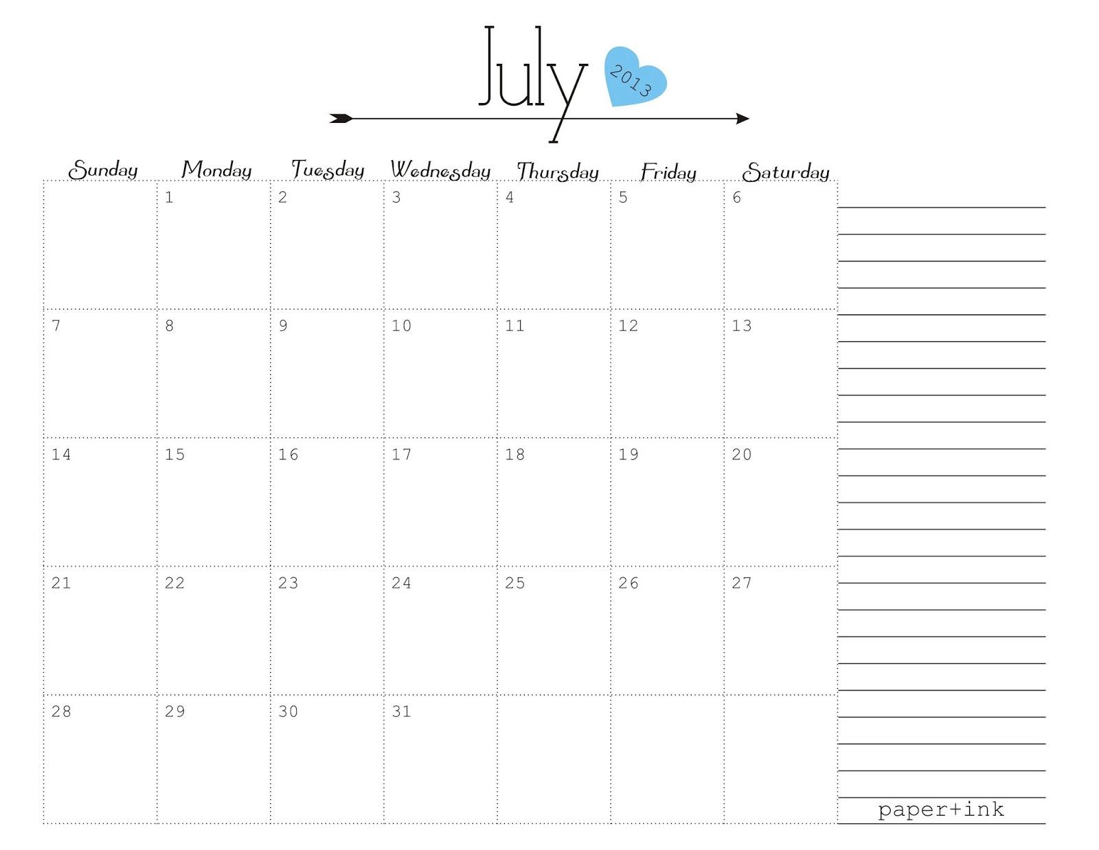 Xs Calendar May : Free printable calendars june july