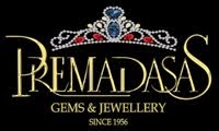 Premadasas Gems and Jewellery (Pvt) Ltd.