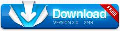 الفلاشة Windows Installer Maker, 2013 111112.png